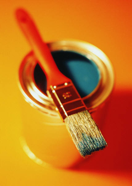 we cover all decorating jobs - Decorating