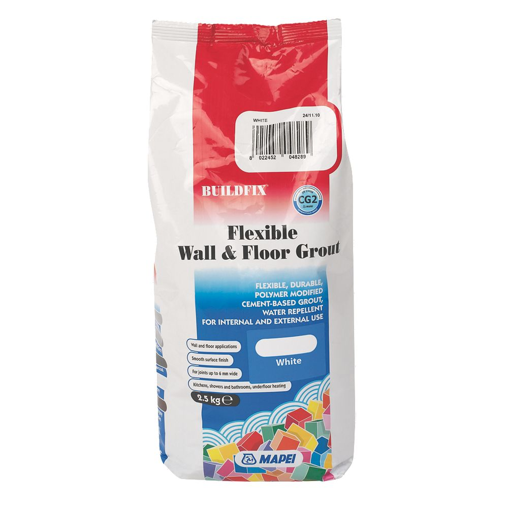 Ideas - Joint epoxy mapei ...